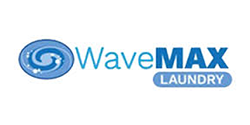 WaveMAX Laundry Franchise Opportunity