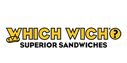 Which Wich® Superior Sandwiches