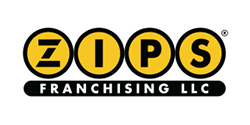 ZIPS Dry Cleaners Franchise Opportunity