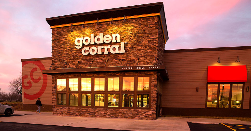 Golden Corral hours of operation in Manchester, NH. Explore store hours and avoid showing up at closed places, even late at night or on a Sunday.