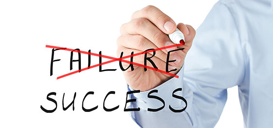 Why Franchisors Fail - and How To Help Them Succeed, Part 5