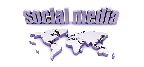 Social Media Roundup: Aug 12, 2014