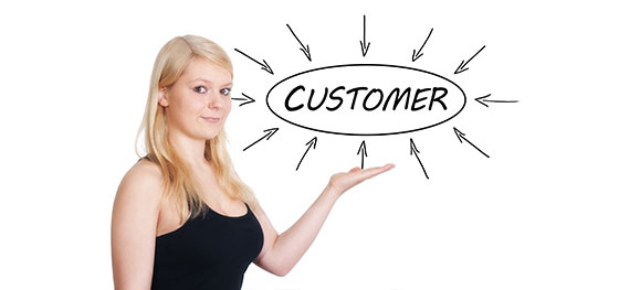 Customer Insights: The Power of Fact-Based Marketing