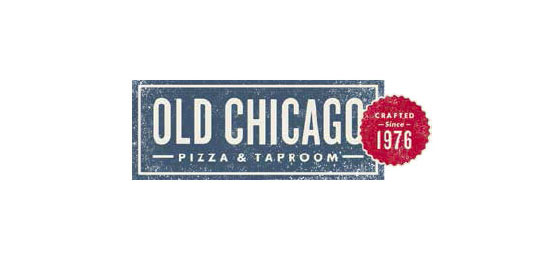 Old Chicago: Repositioning a 37-Year-Old Brand Takes Planning And Patience