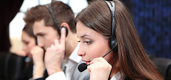 Anger Management: Handling Irate Customers and Difficult Situations