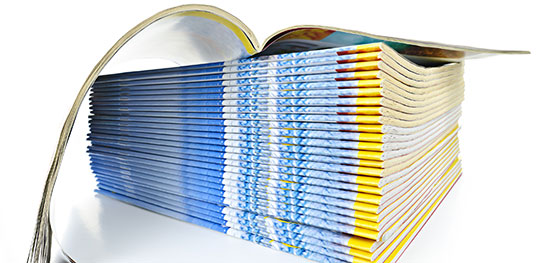 How To Buy Print Advertising for Maximum Results