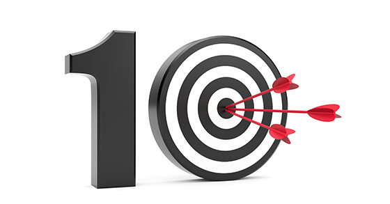 Marketo's Top 10 Social Marketing Blogs