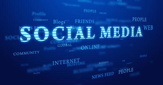 Social Media Roundup: Aug 26, 2014