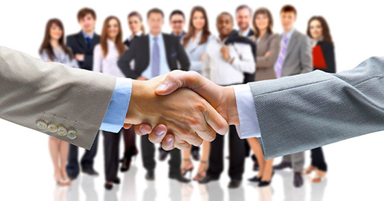 Partners In Arms: IFA Teams up with Job Creations Network to Defend Franchising