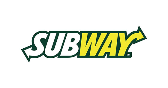 Subway: How Fred DeLuca Hit a Grand Slam