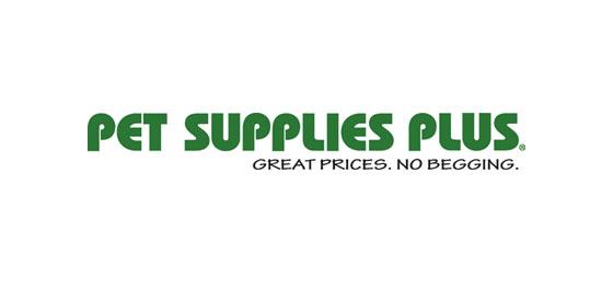 Pet Supplies Plus: Building the Best Franchise Sales Team