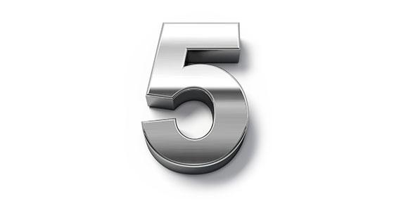 The 5 Parts of Franchise Development Success