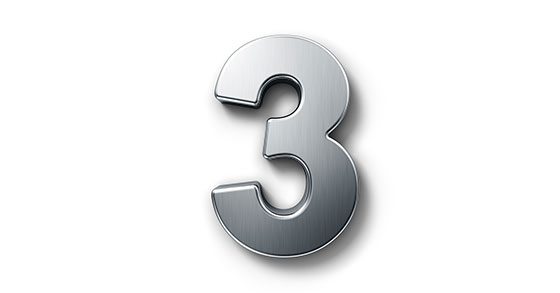 3 Keys for Effective Customer Loyalty and Reward Programs