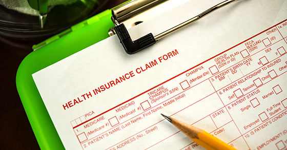 Implementing The Affordable Care Act