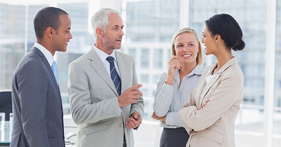 Workplace Communication: Where Has All the Candor Gone?