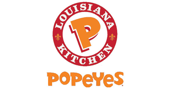 Claiming Your Share: Popeyes' Turnaround In A No-Growth World