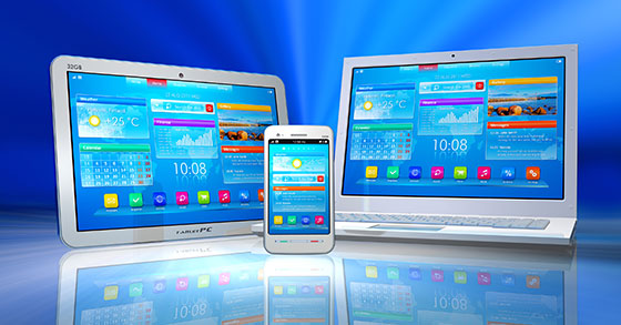 Mobile Apps: Help Your Customers Spend More!