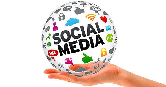 Social Media Roundup: September 23, 2014