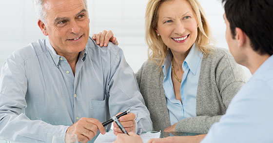 Retirement Planning: Knowing When It's OK to Play It Safe and When It's Not