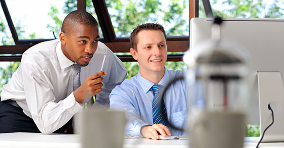 Training Your Trainers: Coach your Support Staff for Improved Franchisee Performance