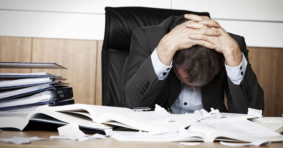 Why Your Franchise Sales Process Is a Disaster, Part 1