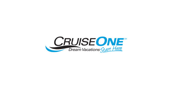 CruiseOne: Ingraining the Brand Culture from the Start