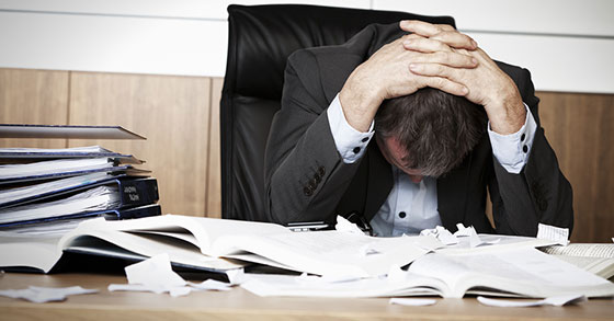 Why Your Franchise Sales Process Is a Disaster, Part 2