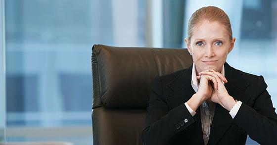 6 Ways To Live Like a Boss