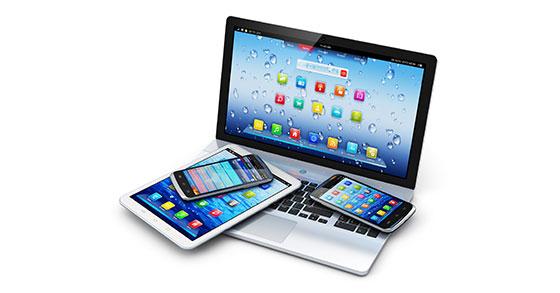 Report: Small Businesses Avoid Digital, Social Marketing