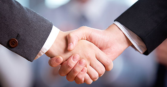 Recruiting New Franchisees: 3 Key Selling Skills, Part 3