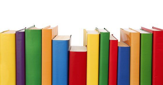 10 Must-Read Books for Leaders, Part 1