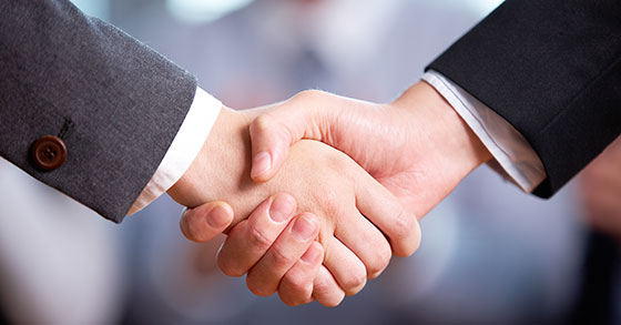 Recruiting New Franchisees: 3 Key Selling Skills, Part 4