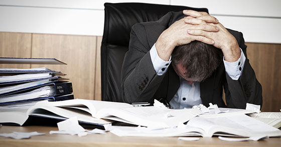 Why Your Franchise Sales Process Is a Disaster, Part 4