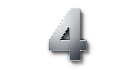 4 Top Leadership Myths