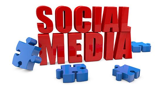Social Media Roundup: December 9, 2014