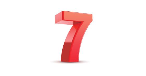 Avoiding 7 Common Negotiating Mistakes