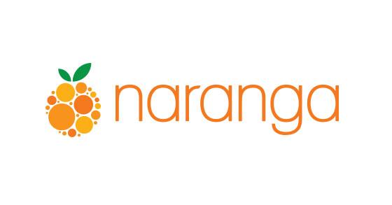 Naranga Debuts Integrated Software for Franchises