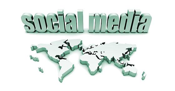 Social Media Roundup: December 23, 2014