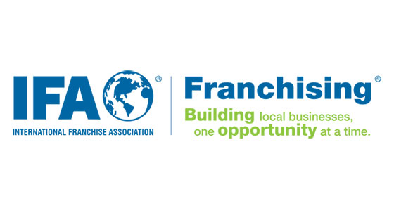 IFA's Franchise Action Network: Building Industry Strength