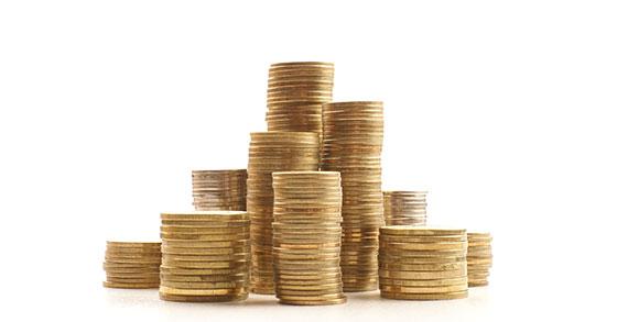 3 Tips For Inheritance Planning