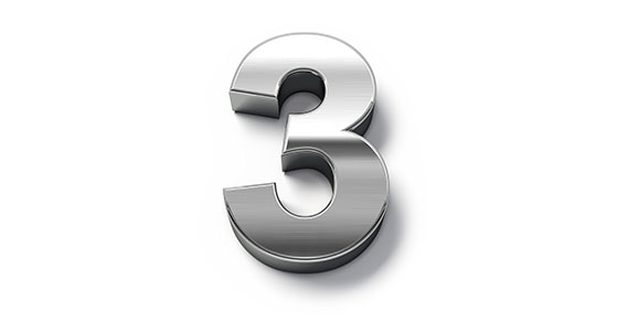 3 Keys To A Successful Restaurant Sale