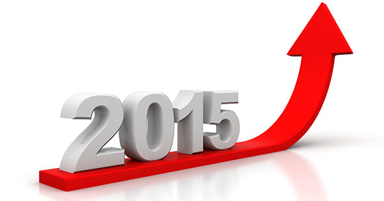 A Look Ahead: Franchise Sales and Growth in the New Year