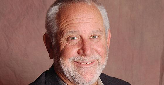 Marc Alan Kiekenapp:  April 11, 1952 - December 15, 2014