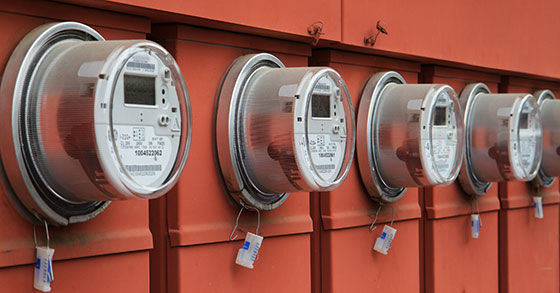 Can Energy Management Systems Really Work?