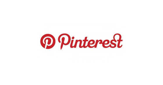 Pinterest Isn't Working for Marketers - Yet