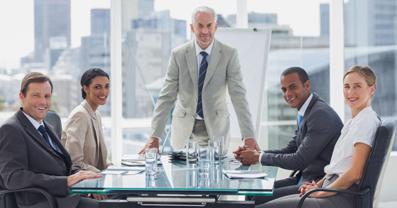 Collaborate, Communicate, Grow: Franchise Relations Come to the Fore