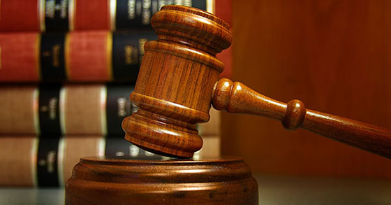 NLRB Ruling Hits Home With Husband and Wife Franchisee
