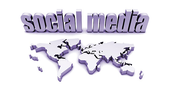 Social Media Roundup: March 10, 2015
