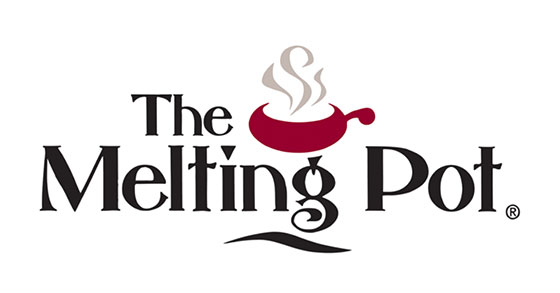 Melting Pot Launches New Recruiting Incentive Program