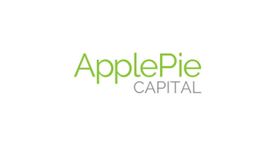 ApplePie Capital: New Franchise Lender Takes Off
